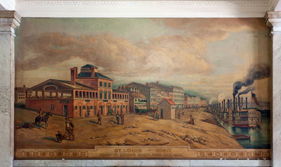 mural-city-hall-front-street-looking-north