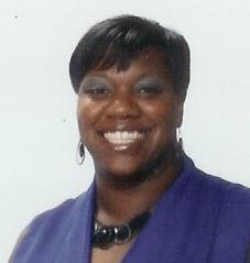 Sherrell Jacobs-Yancy