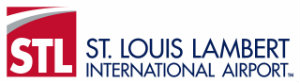 STL Lambert International Airport Logo