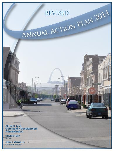 Annual_ActionPlan_Cover2014FINAL-Revised-4-25-2014