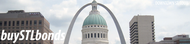 Downtown Arch Banner 1