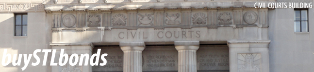 Civil Courts Banner 1