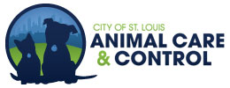 Animal-Care-&-Control-Logo