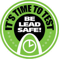 Lead Safe St. Louis Logo Smaller Version