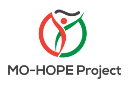 Missouri Hope Project logo