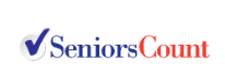 Senior Count Website Logo