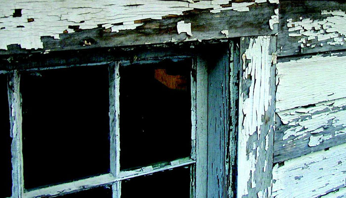 Lead-Paint-Window