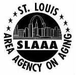 LogoSeal For SLAAA