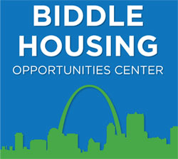 Biddle Housing Opportunity Center Brochure Cover