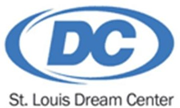 St. Louis Dream Center Logo