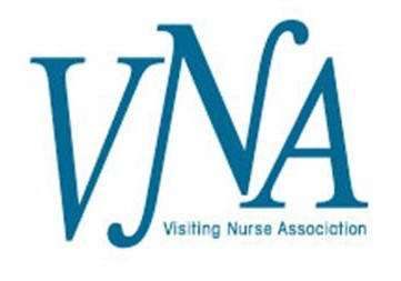 Visiting Nurse Association Logo