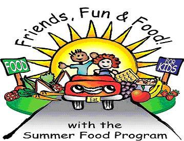 Summer Food Service Program Missouri