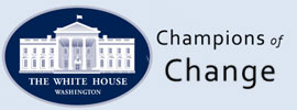 Champions-of-Changes-logo
