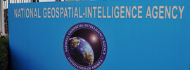 National-Geospatial---Intelligence-Agency