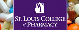 STL-College-of-Pharmacy