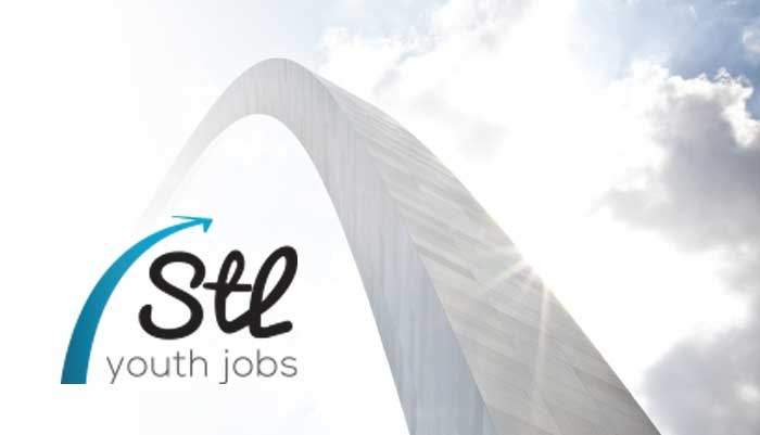 St-Louis-Youth-Jobs-Logo-lg