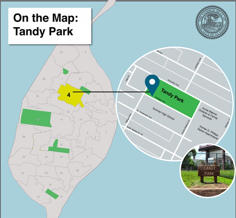Tandy-On-the-Map