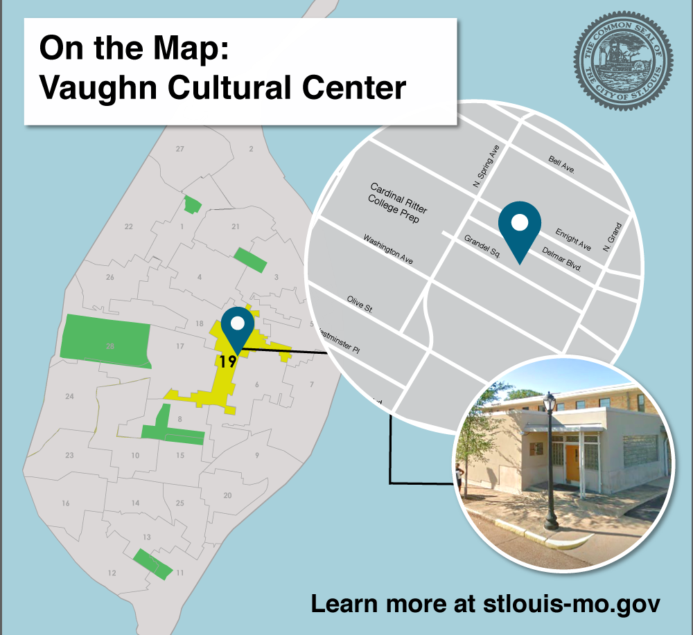 Vaughn-Map-City-St-Louis
