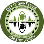 Forestry Division Logo