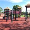 Greg Carter Park Playground