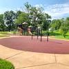 Greg Carter Playground