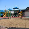Rumble Park Playground Equipment