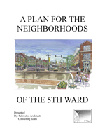 A-Plan-for-the-Nhd5thWard_Cover-tn