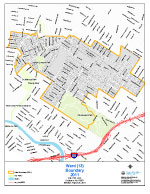Ward-13_Map_August2011_tn