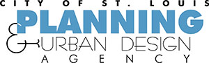 Planning & Urban Design Agency Logo