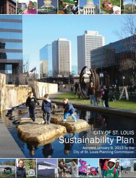 sustainability plan thumb