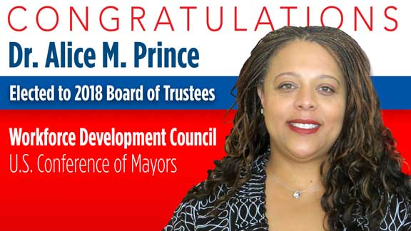Dr. Prince-Trust-WDC