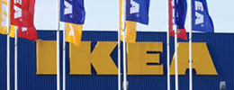 IKEA_NewsStory-web