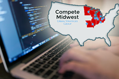 Midwest TechHire