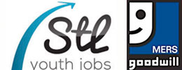 Stl-Youth-Jobs-Goodwill