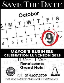 2015 small save the date mayors luncheon