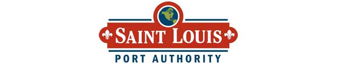 Port-Autority-logo