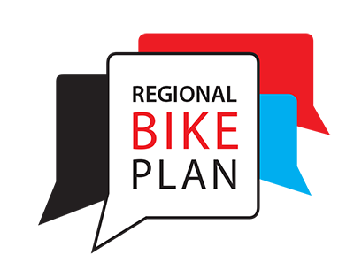 Bike Plan Logo