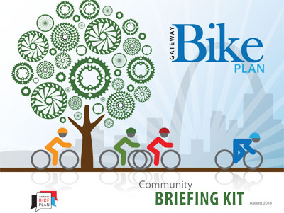 Community Briefing Kit Cover