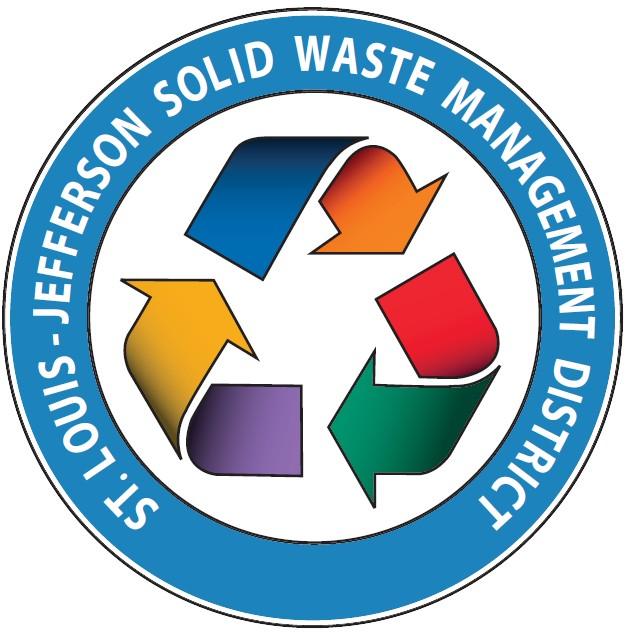 Waste Management In Beaumont Mail: City Of St. Louis Recycles Too
