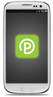 android Parkmobile
