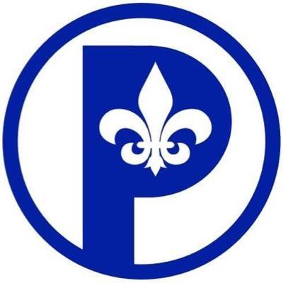 ParkLouie Logo