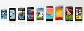 smartphone-270x100