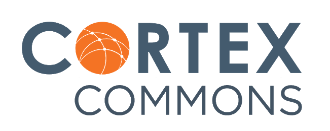 CORTEX Commons Logo