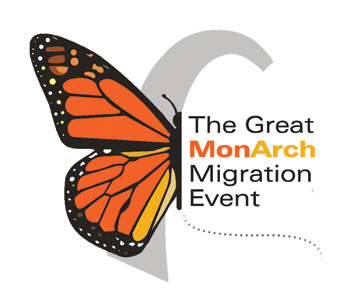 The Great MonArchs Migration Event