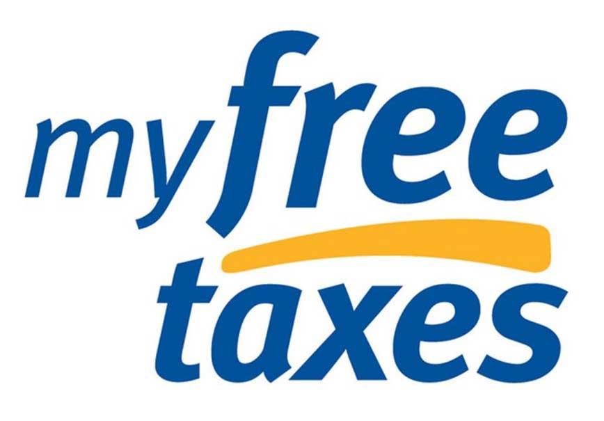 File Income Tax Returns for Free