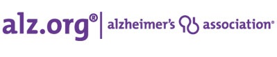 Alzheimer's disease association