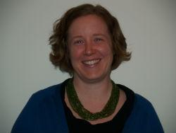 katie waldman - photo #3